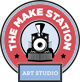 The Make Station